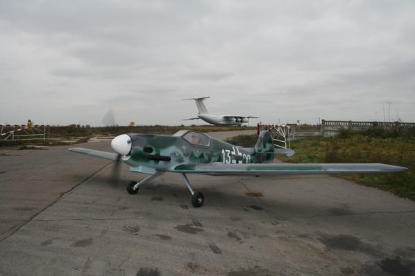 Me109.jpg