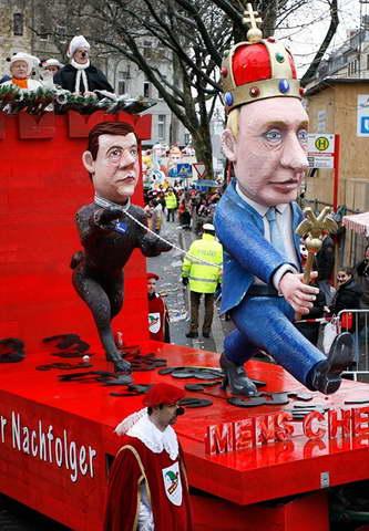 Putin_Medved.jpg