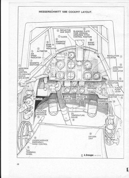 cockpit109E-7a177f1e3de42b0c913dd7d4f55d13da.jpg